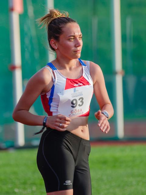 2016-Giulia_Miconi